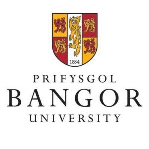 Bangor University Scholarships